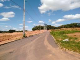 Loteamento Fazenda Rio Grande, Bairro Estados, R$567,00 mensais.