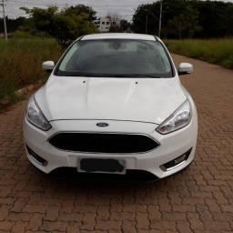Vendo Ford Focus 2018 SE