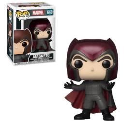 Funko Pop! Marvel X-men 20th: Marvel Magneto #640