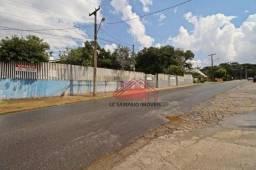 Casa com 8 dormitórios à venda, 350 m² por R$ 1.600.000 - Rua Vereador Ângelo Burbello, 50