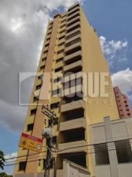 Apartamento à venda com 3 dormitórios em Centro, Limeira cod:7172