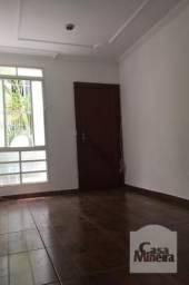 Apartamento à venda com 2 dormitórios em Jardim montanhês, Belo horizonte cod:263747