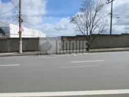 Título do anúncio: Terreno para alugar em Jardim nereide, Limeira cod:17353