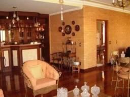 Casa à venda com 3 dormitórios em Centro, Limeira cod:1003