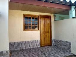 Alugo casa mobiliada em Gravataí