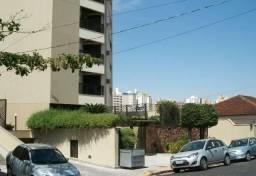 Apartamento Ed. Itapora à venda, Boa Vista, São José do Rio Preto - AP6436.
