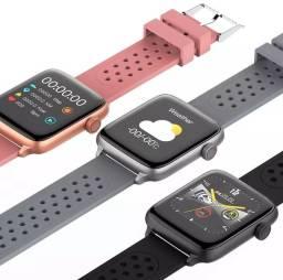 Smartwatch BlitzWolf Pro