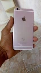 Vendo IPhone 6S Plus 64 Gb