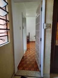 Residência Enéas Pinheiro