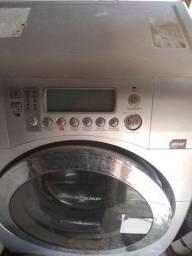 Electro domésticos