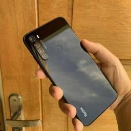 Xiaomi, todo os modelos lacrados!!