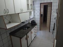 Apto Jd Camburi 3 quartos+ depósito