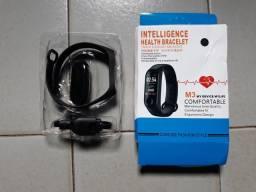 Smartband M3 nova