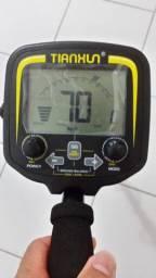 Detector de metais TX 850