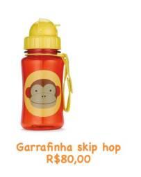 Garrafa Skip Hop
