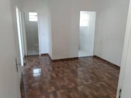 Lindo Apartamento a Venda em Betim