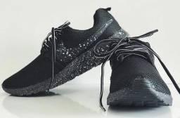 Tênis Nike roshe