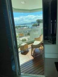 Apartamento à venda com 2 dormitórios em Abraão, Florianópolis cod:139456