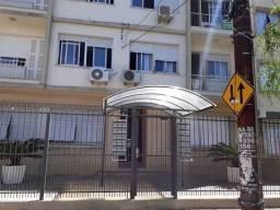 Apartamento à venda com 2 dormitórios em Menino deus, Porto alegre cod:139510