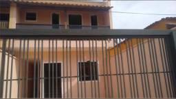 Casa à venda com 3 dormitórios em Colônia do marçal, São joão del rei cod:252