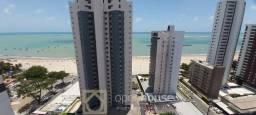 Apartamento em Piedade, 3 quartos, 98 m², 3 vagas de garagem - Edf. Lard Carlos