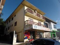 Prédio inteiro à venda em Costa e silva, Joinville cod:CI2104