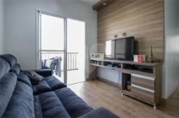 Apartamento à venda com 3 dormitórios em Umuarama, Osasco cod:307-IM514275