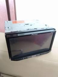 Pioneer AVH-x5880TV