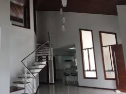 Maravilhosa casa no Planalto Verde (nova)