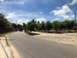 Terrenos e Lotes no Eusébio