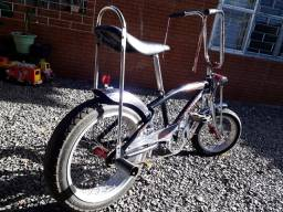 Bicicleta Schwinn Manta Ray!!!