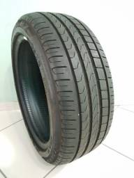 Pneu Aro 17 Pirelli Cinturato P7 medida 205 / 50 / 17