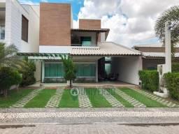 Duplex de alto padrão, 5/4, 3 suítes, área goumert, 2 salas, garagem 5 carros
