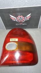 Lanterna corsa wind LD #3808