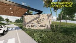 Condominio Fechado: Jardins Paraíso, Lazer Completo! FInan. Direto c/Empreendedora