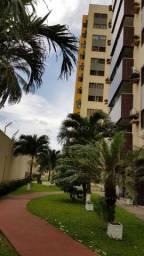 Apartamento com 02 quartos no Turu (TR35168) MKT