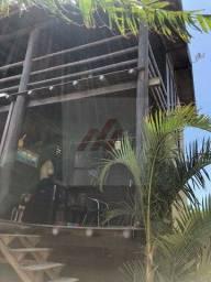 Apartamento Praia do Rosa