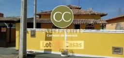 J*669 * Casa Linda em  Unamar - Tamoios - Cabo Frio Rj
