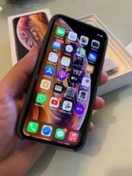 iPhone XS 64GB/  MacBook Air 13 ano 10