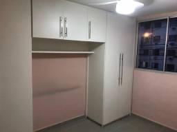Aluguel De Apartamento novíssimo