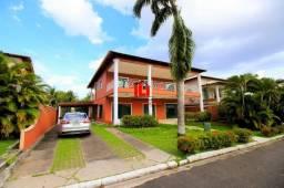 Condomínio Itapuranga III 700M²