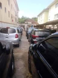 Estacionamento R$ 65.000,00 e lava rápido ótimo local ao lado de prédios comercias