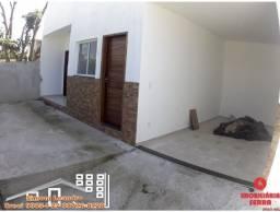 SCL - B60 - More em Jacaraípe, Casa Duplex 3 Qtos/Suite