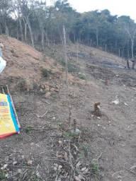 Lote localizado em Terras Altas próximo ao bairro Santo Antônio