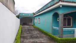 R$350,000 Casa 3 quartos 1 com Suíte no Outeiro das Pedras