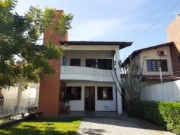 Sapiranga - Casa Duplex 375m² com 5 quartos e 11 vagas