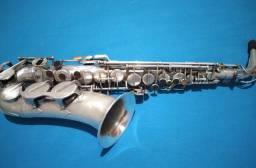 Sax alto Amati Kraslice
