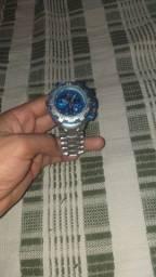 Relógio invicta ce-Fortaleza