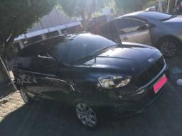 Ford Ka Hatch SE 1.0 em excelente estado, Revisado, Único dono, Completo!