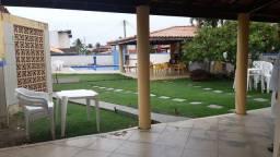 Casa com 7 quartos no Arauá.